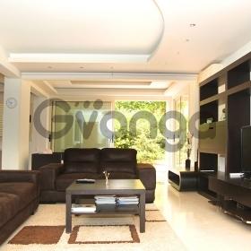 Продается Апартаменты 2-ком 150 м²