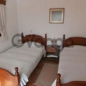 Продается Вилла 3-ком 140 м²