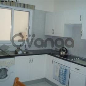 Продается Апартаменты 1-ком 35 м²