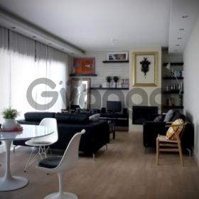 Продается Пентхаус 3-ком 139 м²