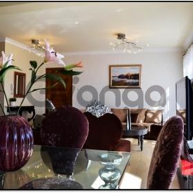 Продается Апартаменты 2-ком 107 м²