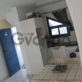 Продается Апартаменты 2-ком 75 м²