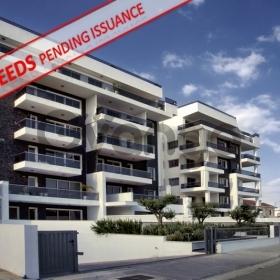 Продается Апартаменты 2-ком 91.14 м² Ichous 11, 6020 Larnaca
