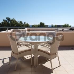 Продается Апартаменты 2-ком 100 м² AMATHUSIA C302