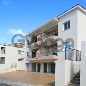 Продается Апартаменты 3-ком 131 м²