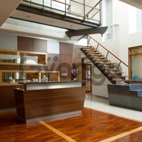 Продается Вилла 7-ком 626 м²