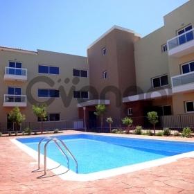 Продается Апартаменты 2-ком 109 м²