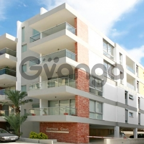 Продается Апартаменты 2-ком 102.75 м²