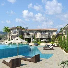Продается Апартаменты 3-ком 133.78 м²