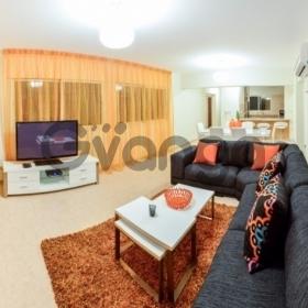 Продается Апартаменты 3-ком 130 м²