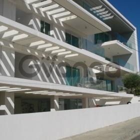 Продается Апартаменты 3-ком 122 м²