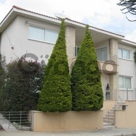 Продается Вилла 5-ком 320 м²