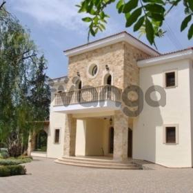 Продается Вилла 8-ком 1035 м²