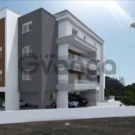 Продается Апартаменты 3-ком 211 м²