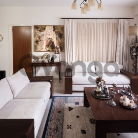 Продается Вилла 5-ком 400 м²