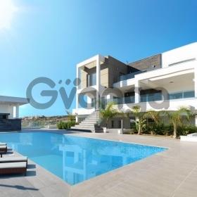 Продается Вилла 5-ком 552 м²