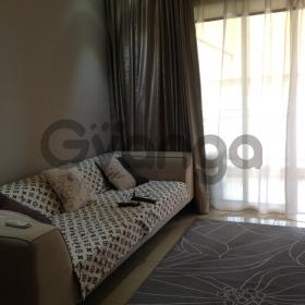 Продается Апартаменты 1-ком 68 м²
