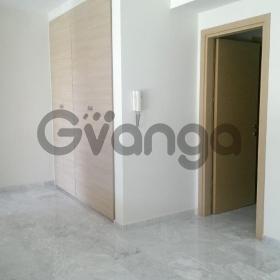 Продается Апартаменты 2-ком 119 м²