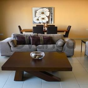 Продается Апартаменты 2-ком 160 м²