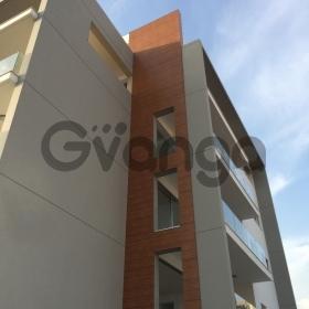 Продается Апартаменты 2-ком 105 м²