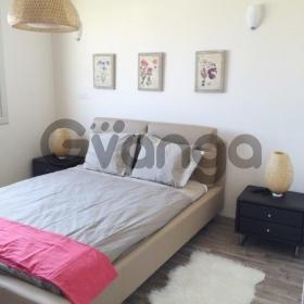 Продается Вилла 3-ком 149 м²