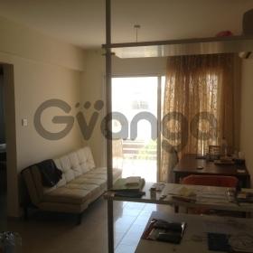 Продается Апартаменты 2-ком 63 м²