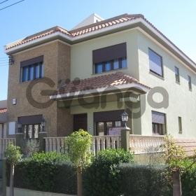 Продается Вилла 4-ком 330 м²