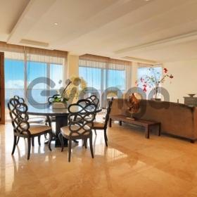 Продается Апартаменты 4-ком 280 м²