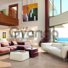 Продается Вилла 6-ком 840 м²