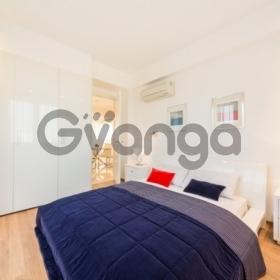 Продается Апартаменты 3-ком 127 м²