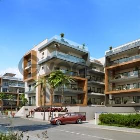 Продается Апартаменты 2-ком 93 м²