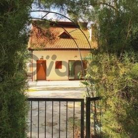 Продается Вилла 3-ком 173 м²