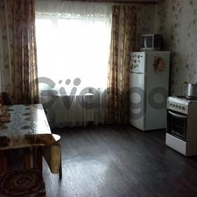 Продается квартира 2-ком 65 м² ул Новый Бульвар, д. 15, метро Речной вокзал