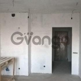 Продается квартира 1-ком 35 м² Старое Дмитровское шоссе, д. 11, метро Речной вокзал