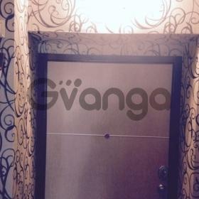 Продается квартира 1-ком 28 м² ул Юннатов, д. 21к16, метро Речной вокзал