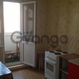 Продается квартира 4-ком 110 м² ул Совхозная, д. 10, метро Речной вокзал