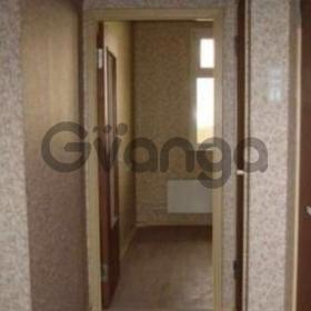 Продается квартира 1-ком 40 м² ул Молодежная, д. 64, метро Речной вокзал