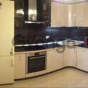 Продается квартира 2-ком 58 м² ул Горшина, д. 1, метро Речной вокзал