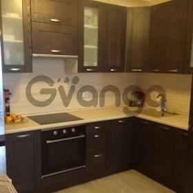 Продается квартира 1-ком 53 м² ул Чернышевского, д. 3, метро Речной вокзал