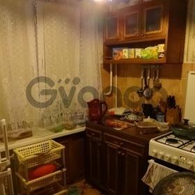 Продается квартира 3-ком 57 м² ул Кирова, д. 8, метро Речной вокзал