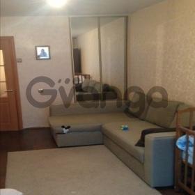 Продается квартира 1-ком 38 м² ул Гоголя, д. 19, метро Речной вокзал