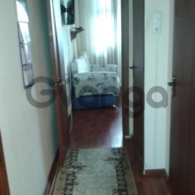 Продается квартира 2-ком 57 м² ул Горшина, д. 1, метро Речной вокзал