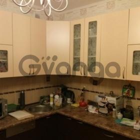 Продается квартира 3-ком 81 м² ул Совхозная, д. 8, метро Речной вокзал