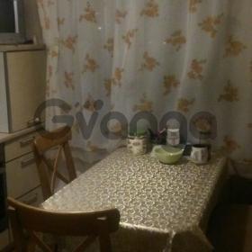 Продается квартира 2-ком 45 м² Лихачевское шоссе, д. 20к1, метро Речной вокзал