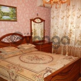 Продается квартира 2-ком 72 м² пр-кт Мельникова, д. 12, метро Речной вокзал