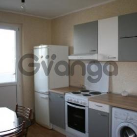 Продается квартира 4-ком 107 м² ул Совхозная, д. 14, метро Речной вокзал