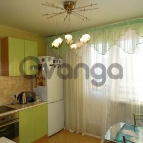 Продается квартира 1-ком 43 м² Лихачевский пр-кт, д. 76к1, метро Речной вокзал