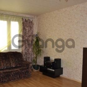 Продается квартира 1-ком 40 м² пр-кт Мельникова, д. 15, метро Речной вокзал
