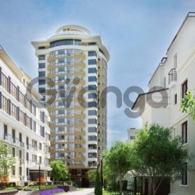 Продается квартира 1-ком 46 м² ул Юннатов, д. к5Б, метро Речной вокзал