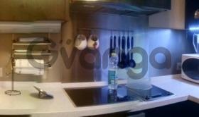 Продается квартира 2-ком 58 м² ул Молодежная, д. 70, метро Речной вокзал